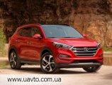Hyundai Tucson 2.0 Style AT