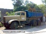 Продам КРАЗ 256 Б1 МЕХ, Машина в 2007 полностью переоборудована на заводе КрАЗ.Стоит новый двигатель.