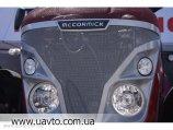 McCormick X8.680 VT DRIVE