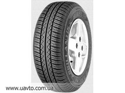 Шины 165/65R14 Barum Brillantis 2 75T
