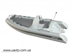 Надувная лодка Grand Golden Line G480EF