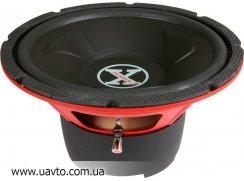 Пассивный сабвуфер DLS  X-program X-WB12 (1000 Вт) 12