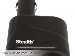Разветвитель Stealth CH-201