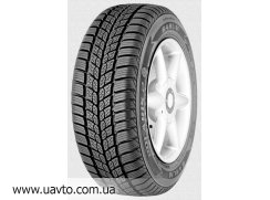 Шины 205/60R15 Barum Polaris 2 91T
