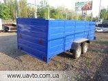Палыч ПГМФ 8403-02