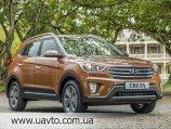 Hyundai Creta 1.6 Comfort MT