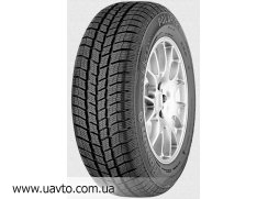 Шины 165/70R13 Barum Polaris 3 75T