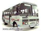 ПАЗ 32054-07 R19,5