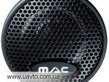Колонки автомобильные Mac Audio