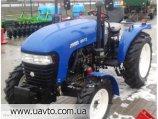 Минитрактор Мини-трактор Jinma-404 (Джинма-404)