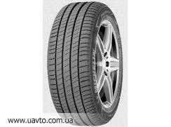 Шины 245/45 R18 Michelin Primacy 3 100W XL