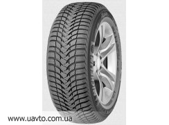 Шины 175/65R14 Michelin Alpin A4 82T