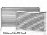Сердцевина радиатора