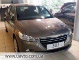 Peugeot 301 Active 1.6 MКПП