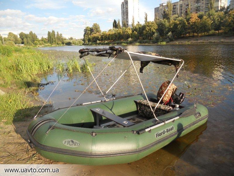 Купить лодку 370 советы соотношение цена качество