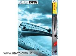 Дворники Bosch Aerotwin Audi Q7 2006 – 2015