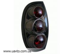Фонари RS-01792 задние CHEVROLET NIVA