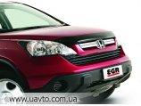 (с логотипом) Honda