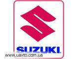 Куплю АВТОВЫКУП Suzuki, Mazda