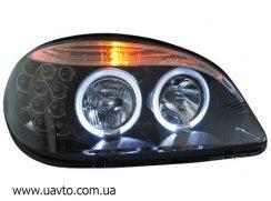 Фары RS-02247 CHEVROLET NIVA