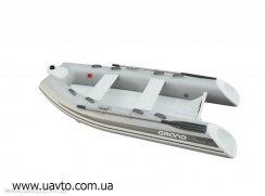 Надувная лодка Grand Silver Line S300