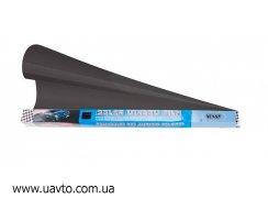Пленка  Пленка тонировочная SUNNY SRC 018 (0.5x3 м) металлизированная