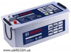 Аккумулятор Bosch 6CT-225