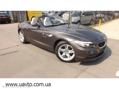 BMW Z 4