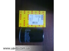 Фильтр масл. Bosch 0-451103259