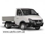 ГАЗель Бизнес Борт 3302-750