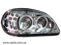 Фары RS-02245 CHEVROLET NIVA