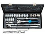 Набор инструментов Licota
