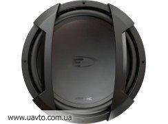 Пассивный сабвуфер ALPINE  SWE-1044E (500 Вт) 10