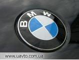 BMW 2 БМВ 2
