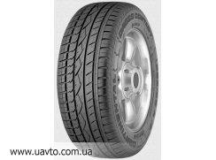 Шины 255/45 R19  Continental Contact UHP 100V FR MO