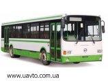ЛиАЗ 525660