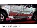 Nissan Navara 2006-