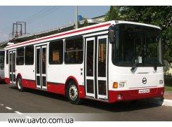 ЛиАЗ 525654