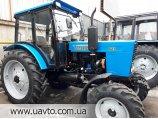 Трактор МТЗ-82.1 МК