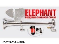 сигнал Vitol CA 13036 Elefant