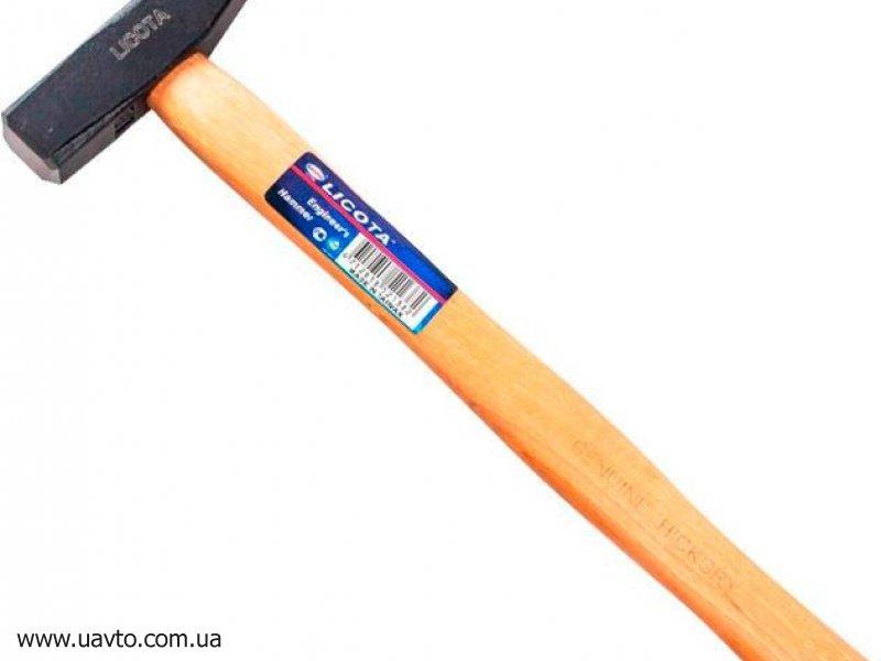 Слесарный молоток Licota  AHM-00400