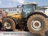 Трактор  Challenger MT 685 D