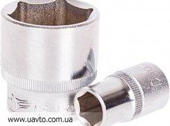 Торцевая головка Alloid  ТГ-40109M (12 ) 9 мм