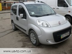 Fiat Fiorino Фиат Фиорино  Запчасти