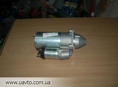Стартер  ВАЗ 2108