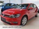 Volkswagen New Golf Comfortline