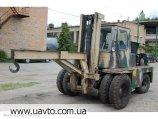 Львовский 40814