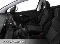Peugeot 208 Like 1.2 МКПП
