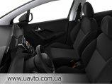 Peugeot 208 Active 1.2