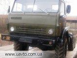Продам грузовой автомобиль 1986 КАМАЗ 4310. привод: полный.  D. Дизель. состояние: Отличное.  МЕХ. Винница.
